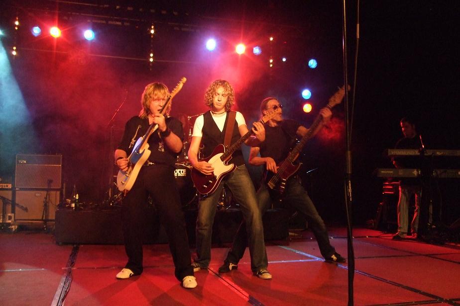 18.9.2010 - Hardenberg