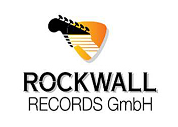 RR Logo 350px
