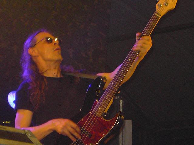 4.9.2010 - Zelhem